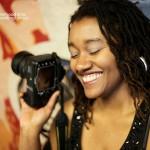 LaShonda Anthony, L Renee Vision Photography, Maryland